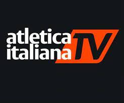 Atletica italiana TV