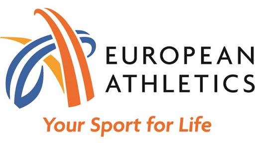 European Athletic Association (EAA)